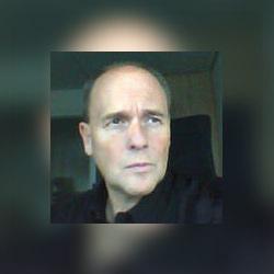 Fabien Nierengarten